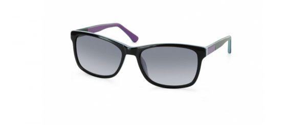 dakota_dk_8157_c1_black_purple